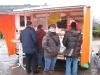 Kronshorster Lindenhof - Adventsfest 2011